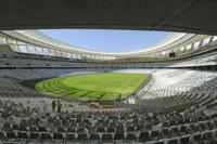 green_point_stadium