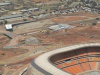 soccer_city