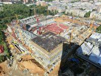 stadion_cska