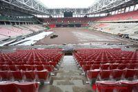 stadion_spartak