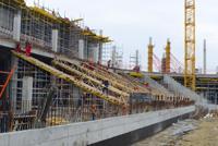 volgograd_arena