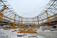 vtb_arena