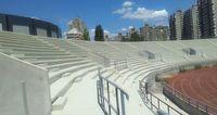 stadion_cair_nis