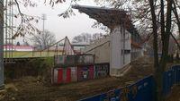 stadion_gradski_cacak