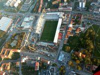 city_arena