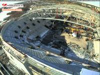 swedbank_arena