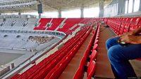 eskisehir_stadi