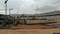 gaziantep_arena