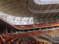 malatya_arena