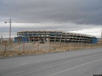 sivas_arena