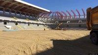 tire_arena_stadyumu
