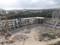 yeni_elazig_stadyumu
