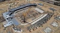 aztec_stadium