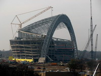 cowboys_new_stadium