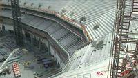falcons_stadium