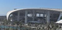 hollywood_park_stadium