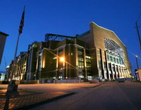 lucas_oil_stadium