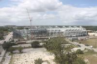 orlando_city_stadium
