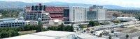 santa_clara_stadium