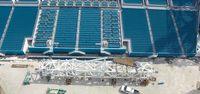 sun_life_stadium