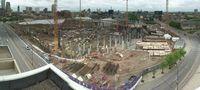vikings_stadium