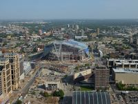vikings_stadium