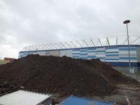 cardiff_city_stadium