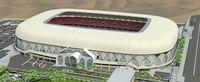 Al Anbar Stadium