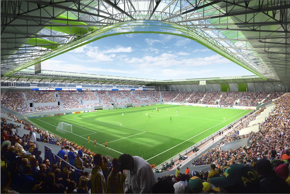 design albert fl243ri225n stadion � stadiumdbcom