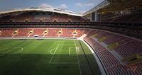 Arena do Sport