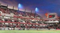 Aztec Stadium