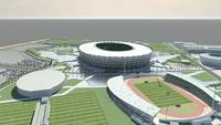 Basra Sports City (40.21484375 KB)