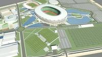 Basra Sports City (48.90234375 KB)