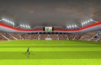 Bozsik József Stadion