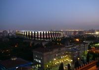 Camp Nou (II)