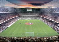 Camp Nou (IV)