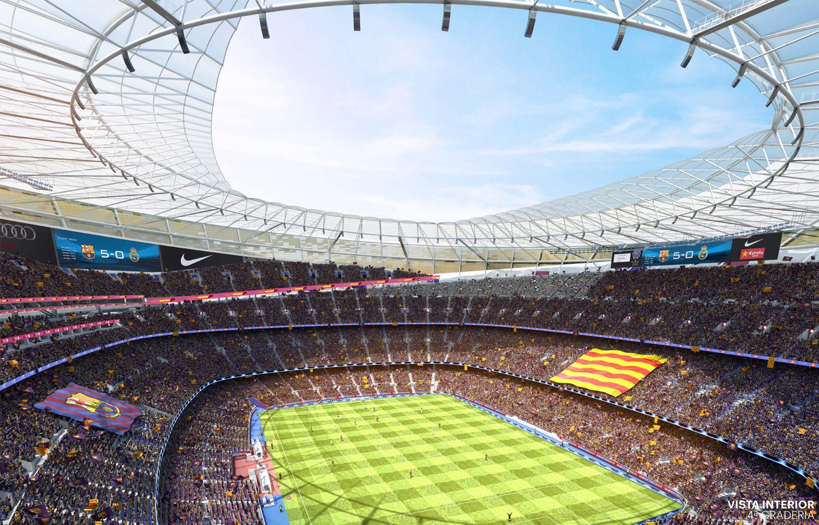 Design  Nou Camp Nou (IV) – StadiumDB.com d5f1551dd45