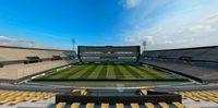 Estadio del Club Atlético Peñarol
