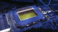 Estadio El Sadar (V)