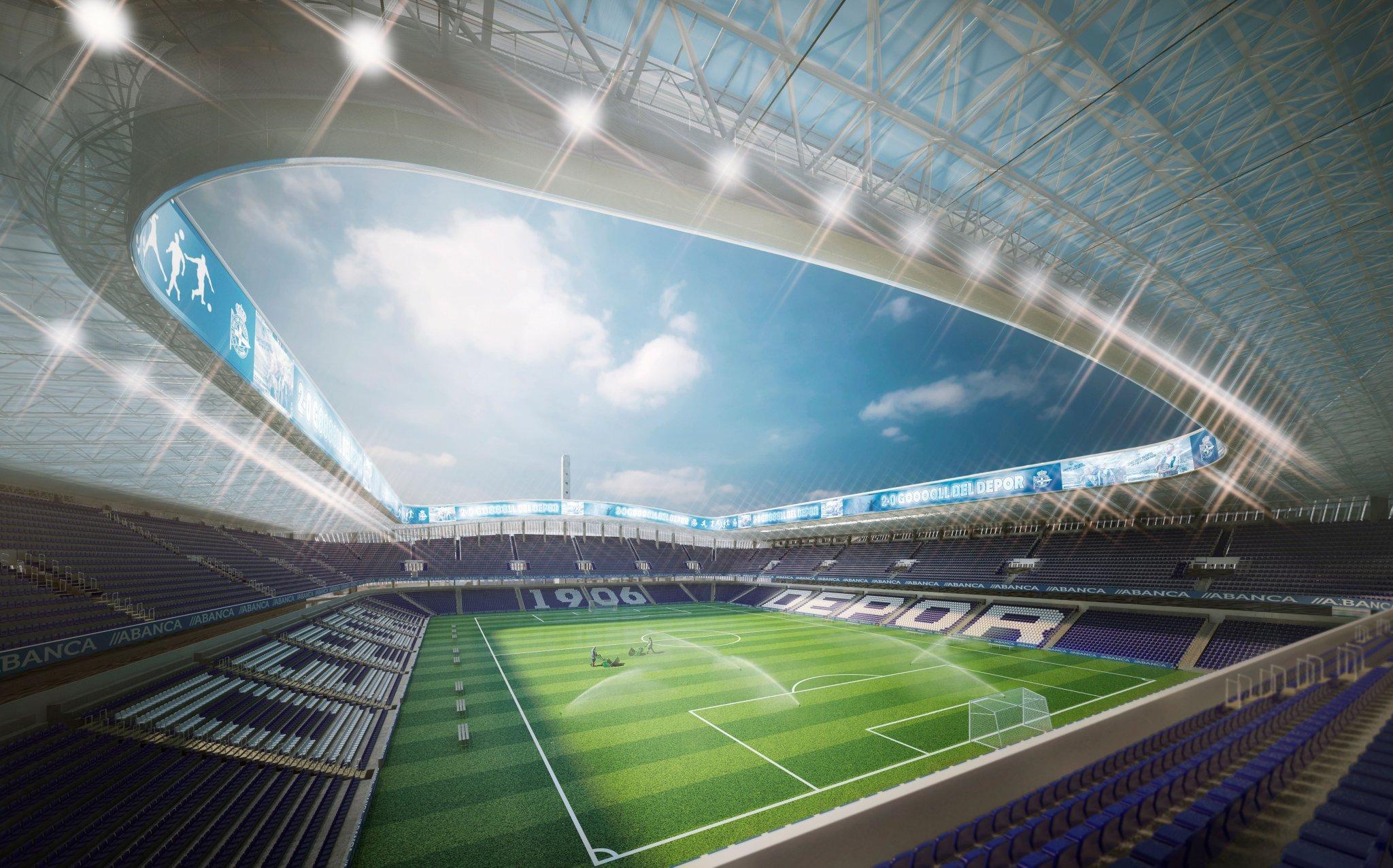 La Stadium Roof Bc Place Roof Opening Cfl Lions Vs Eskimos