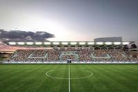 FC Gabala Complex