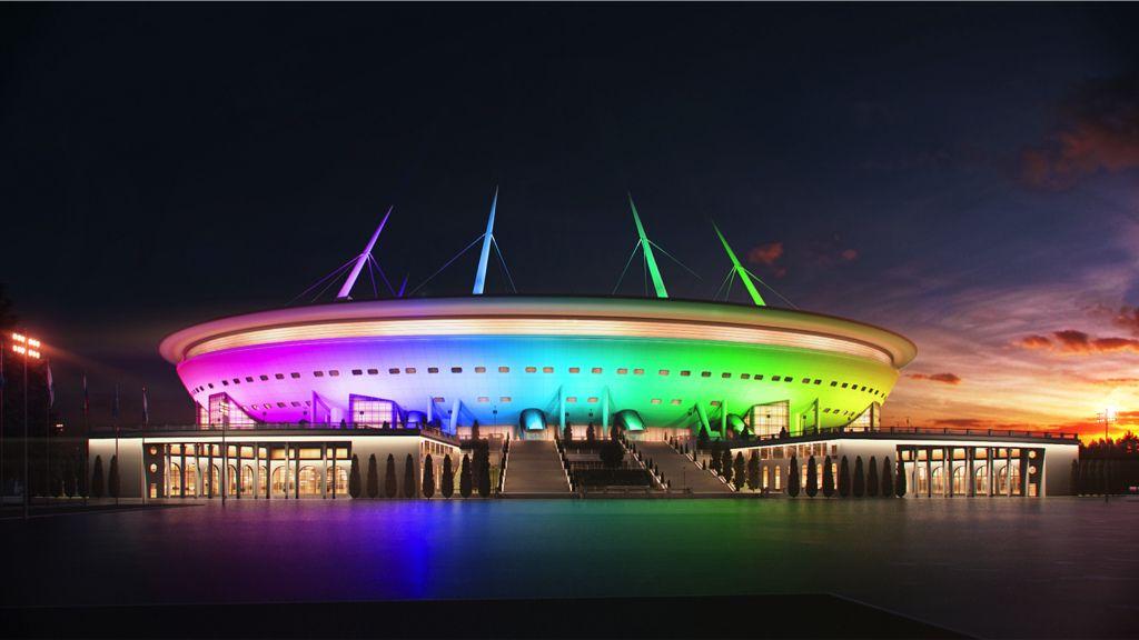 gazprom_arena24.jpg