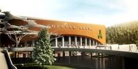 Giresun Çotanak Stadyumu