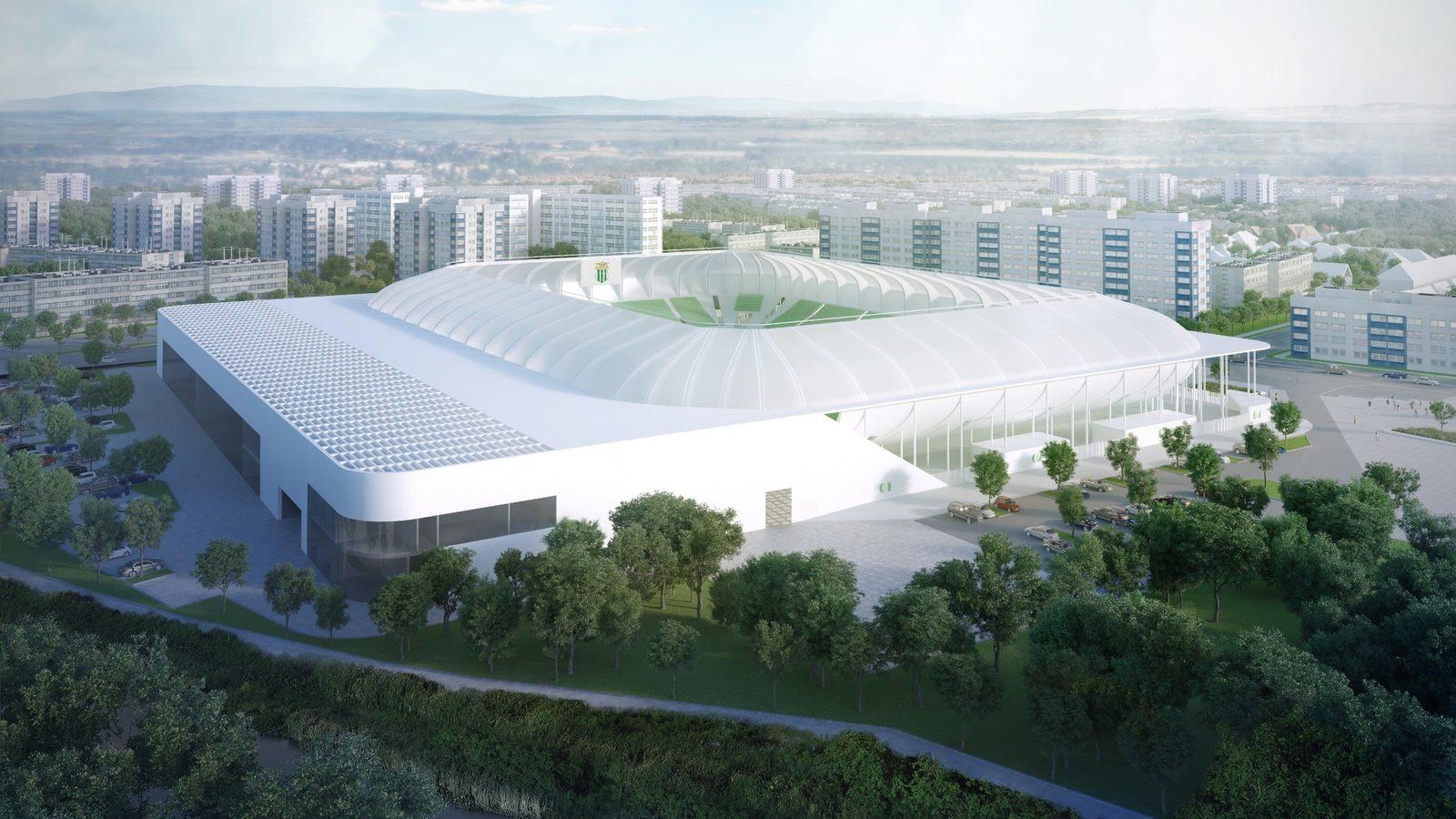 neues chelsea stadion