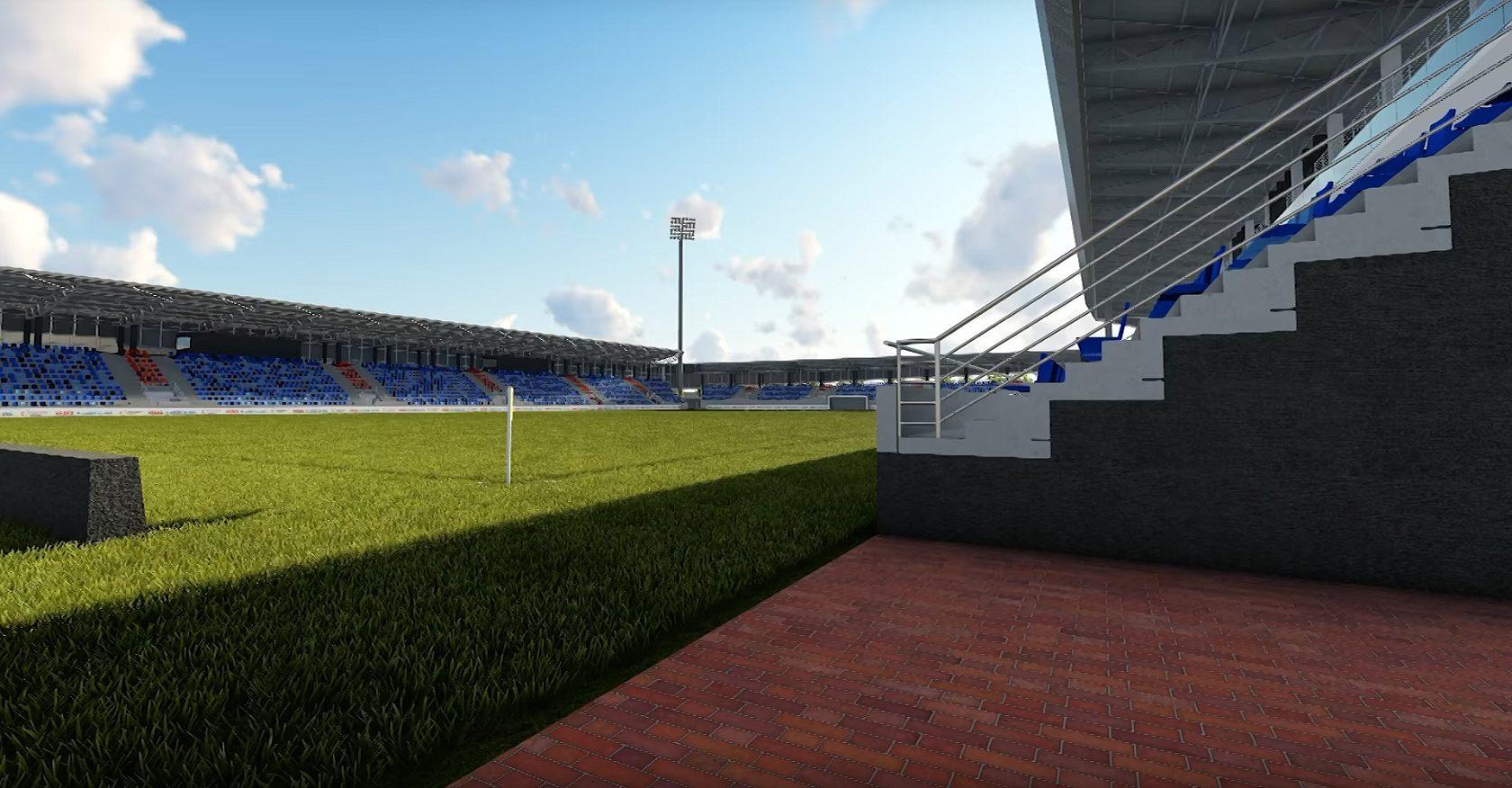 sp stadion seinäjoki