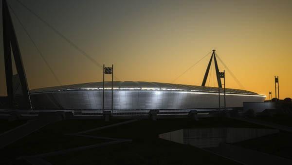 design juventus stadium stadiumdb com stadiumdb com stadium database