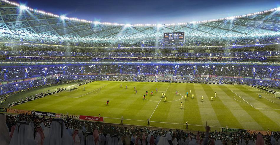king_abdullah_sports_city03 Saudi Arabia