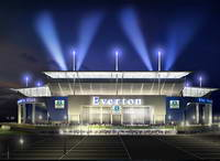 Kirkby Stadium