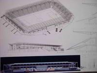 Arena Kielc (Stadion Korony Kielce)