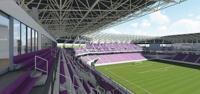 Kyoto Stadium (Kameoka)